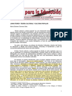 p5sd12631.pdf