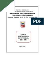 plandecontingencia2020