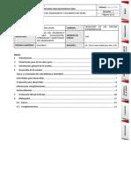 PAA-03-F-018 Guía de Estudio_Modelo.docx