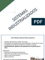 sistemas_industrializados ETERBOARD