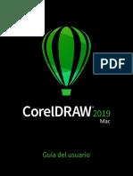 CorelDRAW-2019.pdf