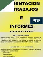 presentacion-de-informes-1208299597553743-9