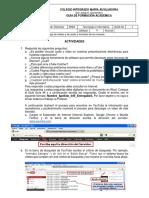 Guía #4 - Informática - 6º - Descarga Video y AudioPP (1)