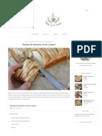 Queque de manzana, avena y yogurt – Polin en la Cocina.pdf