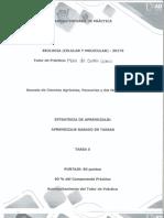 Informe_biologia.pdf