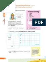 1eroactividad2.pdf