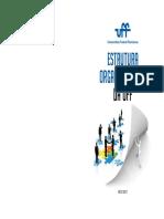 manual-estrutura-organizacional-uff 2011 - citei -.pdf