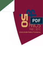 UFF-50-anos.pdf
