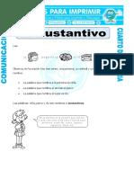 Ficha-Ejercicios-de-Sustantivos-para-Cuarto-de-Primaria.doc