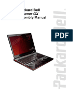 iPower_GX_Disassembly_Manual