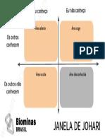 Aula-01-Janela-de-Johari.pdf