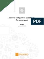 Teramind-antivirus-guide_v4.1 (1)