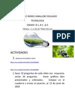 ELECTRICIDAD_TECNOLOGIA_OCTAVOS_1.2_.3_._