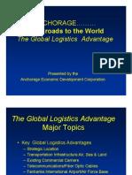 Aedc Global
