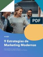 Estrategias de Marketing Modernas.pdf
