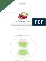 01 La Guilde du Cerisier.pdf