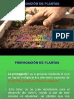 Unidad I. Generalidades de la Propagación.pdf