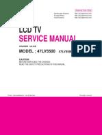 28449979.pdf