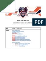 Shopee Code League Administrative Guide V2 (1).pdf
