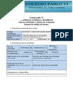 3 GUÍA No. 3 CULTURA G-5 AB P-2 2020