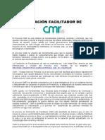 introformafacilitador.pdf