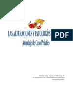 Caso Práctico. Las Alteraciones y Patologías Sexuales. Dra. Iraima v Martínez m.-pdf