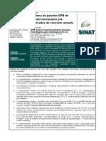pbqph_d3245