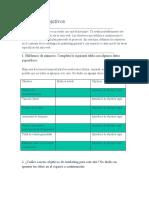 Plantilla_Definicion de objetivos para el diseno del sitio web