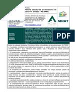 pbqph_d4400.pdf