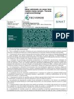 pbqph_d2906.pdf
