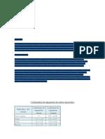 267261986-Cohesion-y-Tablas.pdf