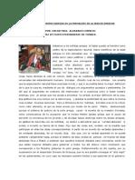 EL+APORTE+DE+LOS+FILÓSOFOS+GRIEGOS+EN+LA+FORMACIÓN+DE+LA+IDEA+DE+DERECHO