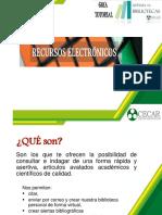 Sobre Recursos Electrónicos (1).pdf
