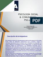 Psicologia Social y Comunitaria   Oct. 25 2019 A.pptx