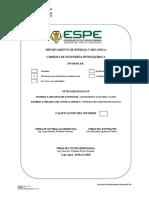 informe alexagualema (1)