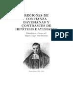 Regiones_de_confianza_bayesianas_y_contrastes_de_hipotesis_bayesianos.pdf