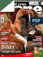 Il Mio Cane -  N - 249 .pdf