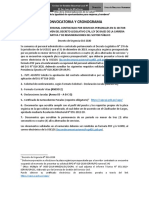 Convocatoria-y-Cronograma-01-06-20