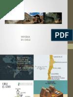 MINERIA EN CHILE 4.0.pptx