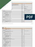 SDC_ACORD-_GRLC_2013-06_Template_V1.0