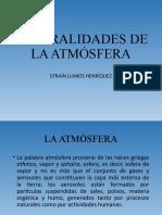 GENERALIDADES DE LA ATMÓSFERA.pptx