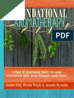 Foundational_Aromatherapy.pdf