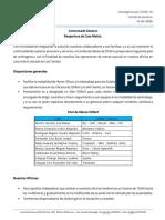 Medidas de contingencia por covid-19 CHILE Reapertura casa matriz.pdf