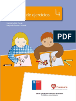 cuadernillo de ejercicio matematica nº 4 - 2017.pdf