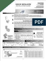product719.pdf