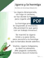 1-4-La-cigarra-y-la-hormiga.pdf