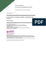 Le_cheval_et_le_cavalier_numides_la_stat (1).pdf