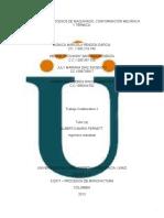 TRABAJO_COL.2 prosesos de fanufactura