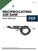 Air saw 8344129_