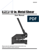 Metal shear 8096000.pdf